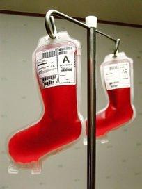 Transfuzia intraosoasa
