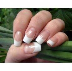 Vitaminizati-va unghiile